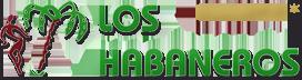 lo205_loshabaneroslogo2