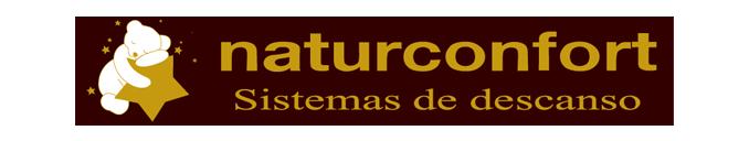 logo_naturconfort_byom
